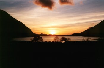 wastwater_sunset_small